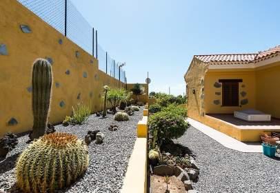 House in Lugar Barranco Seco