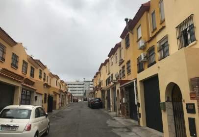 Chalet adosado en Urbanización Residencial El Recreo