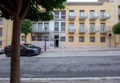 Dúplex en calle Pi I Margall