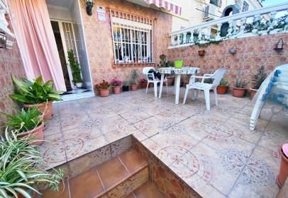 Casa en La Palma-La Virreina-La Rosaleda