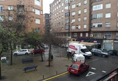 Pis a Plaza de los Tinajones
