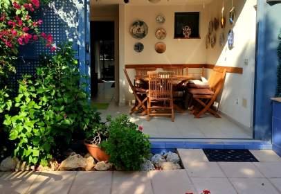 Casa adossada a calle Tramontana, Urbanizacion Tamarindo