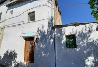 Casa en Loranca de Tajuña