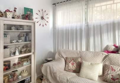 Apartamento en El Poal