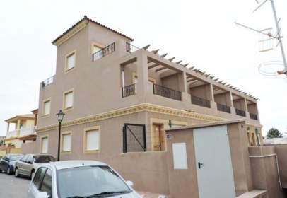 Casa unifamiliar en calle Poligono