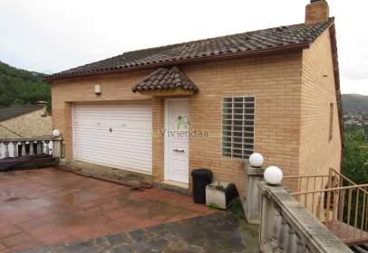 Casa en Carretera de Torrelles de Llobregat, nº -