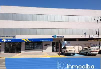 Office in calle del Mar, nº 45