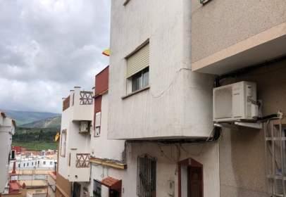 Casa en calle de Cuenca