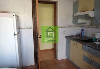 Casa a calle de Villarina