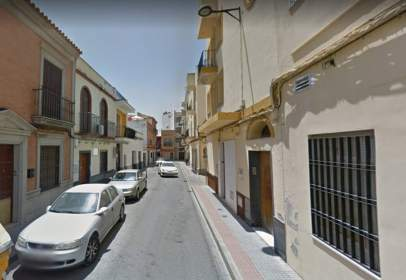 Casa a calle de San José