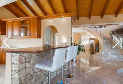 Casa rústica a Camino Chalet en Montuiri