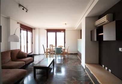 Penthouse in Aldaia