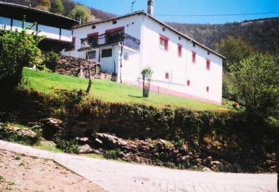 Single-family house in calle Real, nº 111