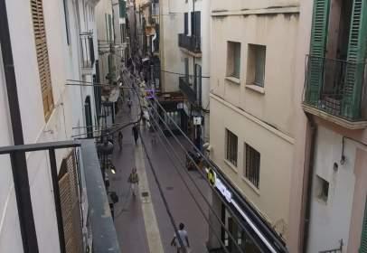 Piso en Carrer del Sindicat, cerca de Carrer de Sant Andreu