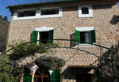 Rural Property in Carrer d'Arbona-Colom