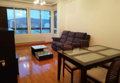 Apartment in calle de las Hermanas Mirabal