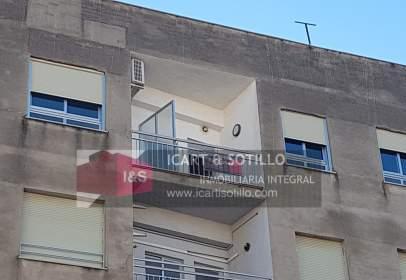 Apartament a Carrer del Doctor Fleming, prop de Carrer de València