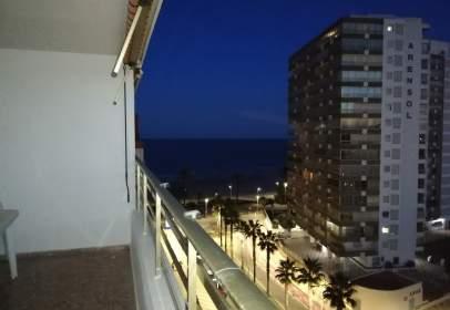 Apartament a Avenida Diagonal del País Valenciano