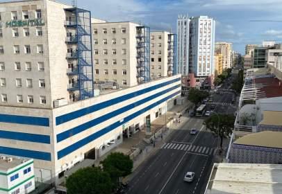 Pis a Zona Hospital