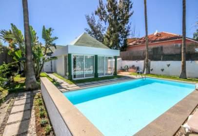 Casa unifamiliar en Playa del Inglés