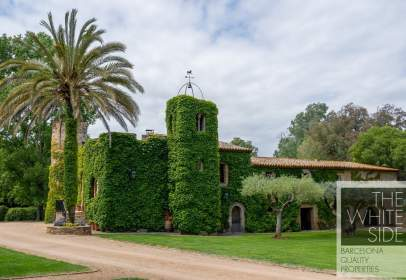 Casa en Carretera de Girona a Palamós