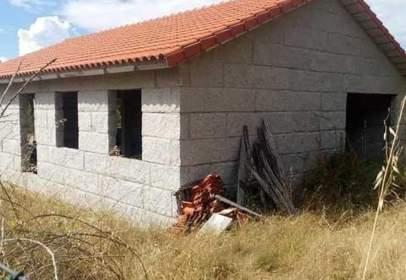 Casa en Travesía Freigedo de Paderne.
