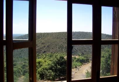 Chalet in Torremocha del Jarama