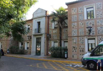 Single-family house in Recas