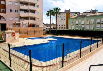 Apartment in Carrer de Llavador, 1