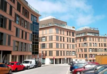 Flat in calle de Antonio Cañadas