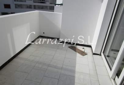 Apartment in Hendaya Centro Pueblo