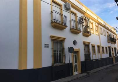Pis a calle de Juan Grande, 9