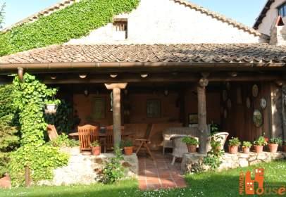 Casa a calle Gabriel y Galvan
