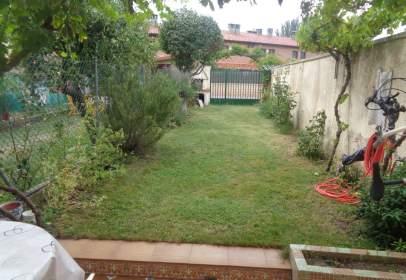 Casa en Cihuri
