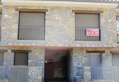 Dúplex en calle Pirineo de Huesca, Blo. 00