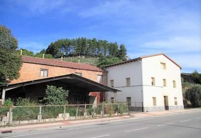 Casa en Camino de El Grado, nº 00