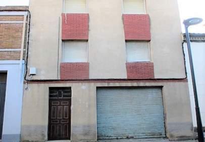Casa en calle Monzon-Rio Cinca, nº 00