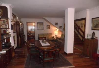 Casa adosada en Batan Ibilbidea
