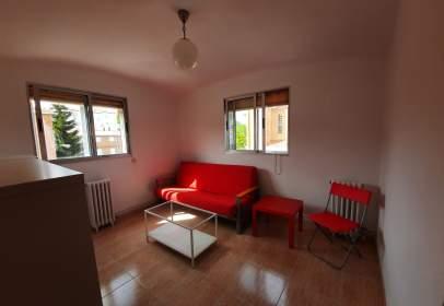 Apartment in Plaza Porticada, 18