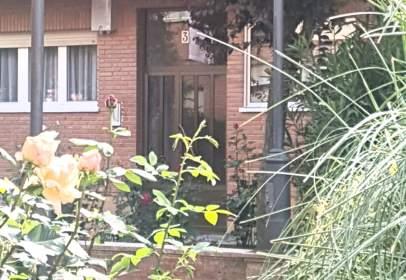 Piso en calle Corrillo
