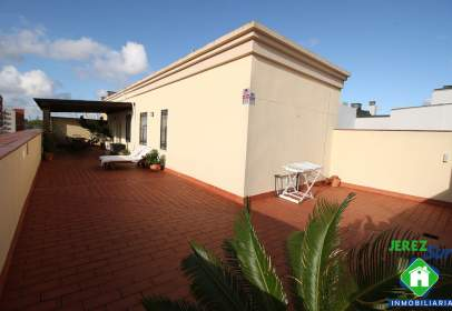 Penthouse in Madre de Dios - Centro