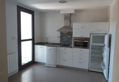 Apartamento en calle Etxeaurrekosolo