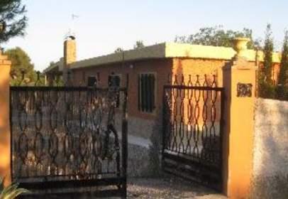 House in calle  Poligono 10