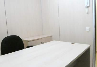 Oficina en calle Independencia, nº 297