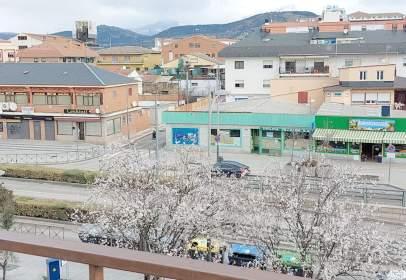 Flat in calle de la Venta