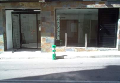 Casa en Avenida de La Musica