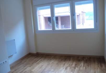 Apartamento en calle La Arena, nº 3