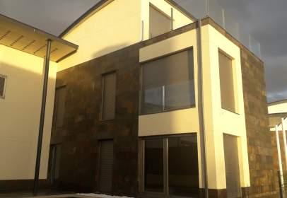 Casa en calle Ventoeira