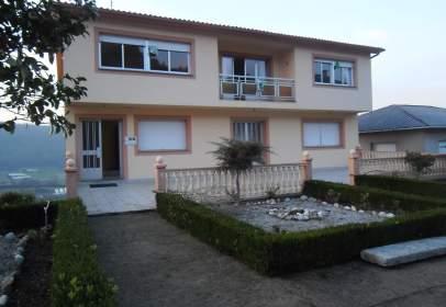 Casa en calle Beira, nº 5