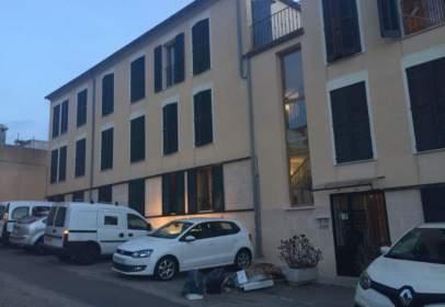 Apartment in Montuïri
